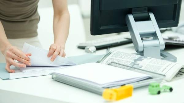 La conciliación es el segundo factor más importante para elegir trabajar en una empresa, tras el salario