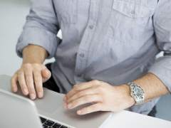 Un estudio de la UE alerta que la precariedad laboral alcanza a empleos cualificados