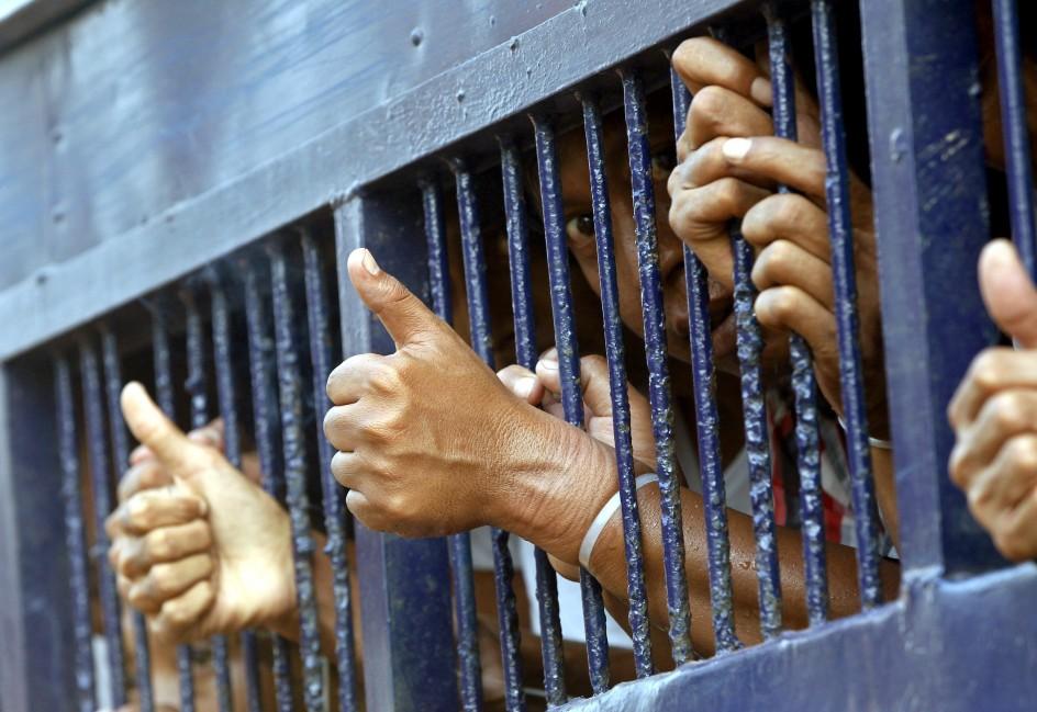 Piden investigar el uso de la fuerza en Birmania