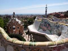 Barcelona obtiene un 8,42 en atractivos turísticos, alojamientos y restauración, según iRON