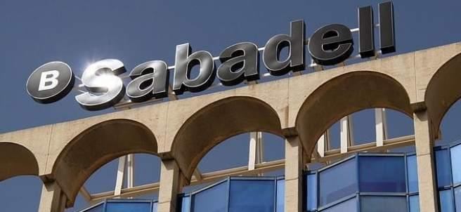 Vivienda digna ltimas noticias de vivienda digna en for Pisos banco sabadell