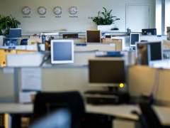 """Primera embajadora: la oficina """"habla"""" de tu negocio"""