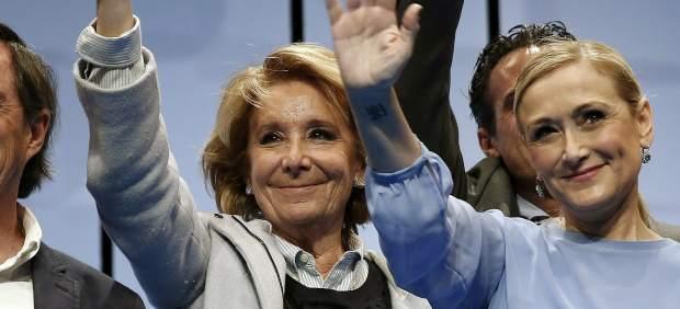 Aguirre y Cifuentes