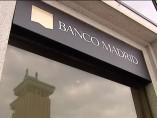 Banco Madrid