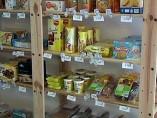 Ser celíaco sale caro en España