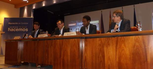 Congreso de la AEEPP