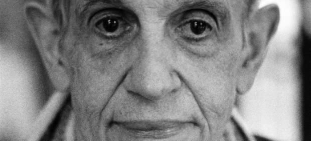 El Nobel de las Matemáticas , para el hombre que inspiró 'Una mente maravillosa'