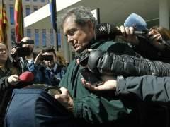 Prisión sin fianza para Jordi Pujol Ferrusola