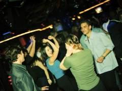 Prohibidas las discotecas en Buenos Aires tras la fiesta que dejó 5 muertos