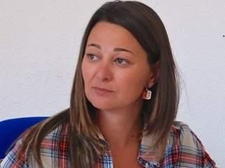 Beatriz Arceredillo Martín
