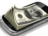 El exclusivo club de las 8 apps para millonarios