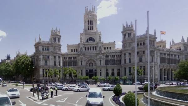 Madrid dar la bienvenida a los universitarios - Cursos universitarios madrid ...