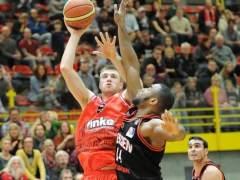 Paderborn Baskets