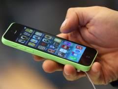 'Apps' para preparar Selectividad si tienes iPhone