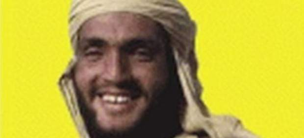 Loqman Abu Sajer