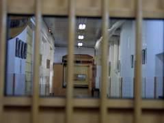 Obama conmuta las penas de 111 presos, con lo que ya suma 673 en sus dos mandatos