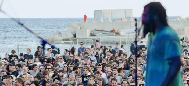 España, país de festivales: cinco que llegan por primavera