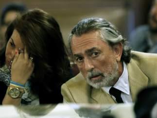 Francisco Correa