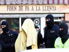 El Supremo confirma de 10 a 12 años de cárcel a 11 acusados de reclutar a yihadistas