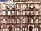 'Physical Graffiti', de Led Zeppelin.