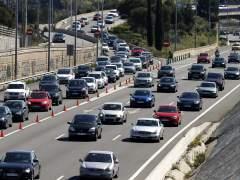 La DGT da comienzo a la primera fase de la operación de tráfico de Semana Santa