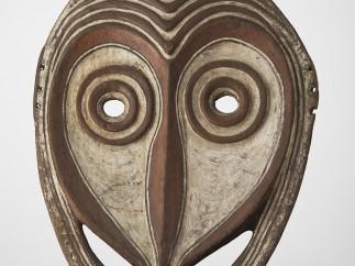 Men's House Mask