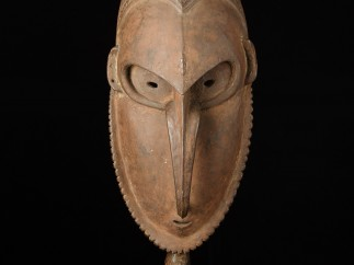 Mask Murik