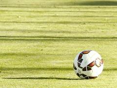 Rusia desaconseja a sus clubes fichar jugadores turcos