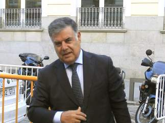 José Antonio Viera
