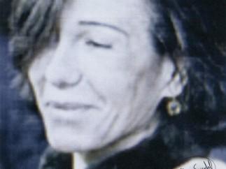 Ana Botin - CEO, Santander
