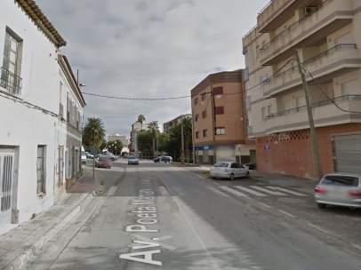 Hellín, Albacete