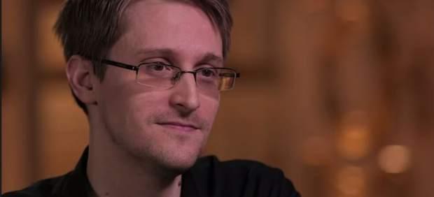 Edward Snowden colabora en uno de los nuevos temas de Jean-Michel Jarre