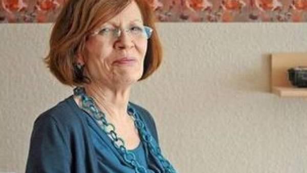 Annegret Raunigk