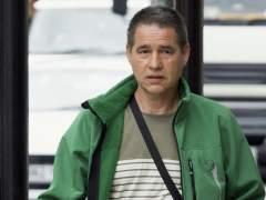 Reino Unido autoriza la extradición del etarra Troitiño