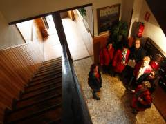 Carmena no vender� 2.086 pisos a fondos buitre