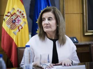 Fátima Bánez