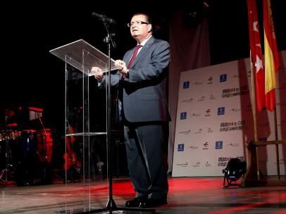 Joaquín Martínez (PP)