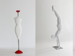 The Form, 1988; Sport, 2007; Olympic Gold, 1989; Nouvelle Vague, 2000