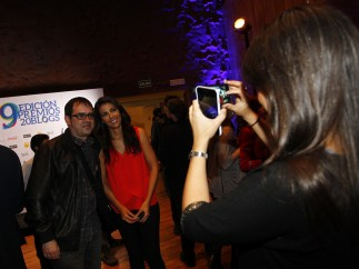 Premios 20Blogs 2014