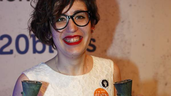 Paula Bornachea