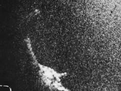 El monstruo del Lago Ness: un mito que se acerca a su fin