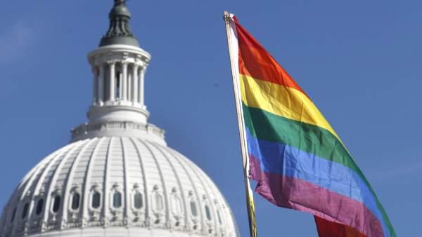 Terapias de conversión para homosexuales en EE UU: tan peligrosas como ineficaces