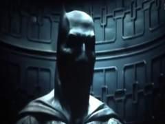 'Batman vs Superman: El Origen de la Justicia'