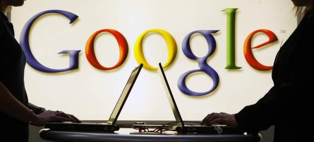 Google rechaza la petición de Francia de ampliar a nivel mundial el derecho al olvido