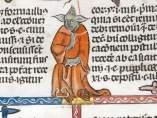 Yoda medieval