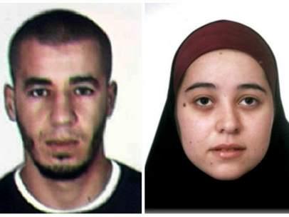 Detenidos en Turqu�a cuando iban a unirse a Estado Isl�mico