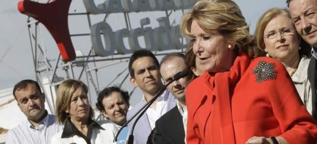 """Aguirre: """"Ganar se ha puesto muy difícil por errores propios"""""""