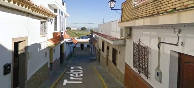 Calle Trébol