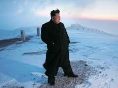 Alertan de la presencia de canciones pro norcoreanas en Se�l