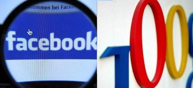 La privacidad de Facebook: último desencuentro entre Europa y los gigantes de Internet